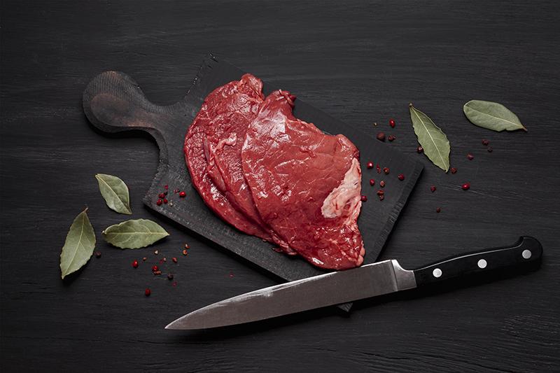 Dieta karniwora – czy jest korzystna dla sportowców?